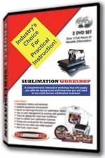 SublimationWorkshop.jpg