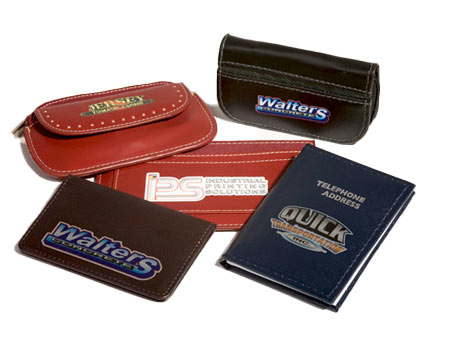 ColorPrint Solvent Heat Transfer Vinyl For Leather
