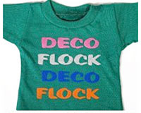 decoflock-small