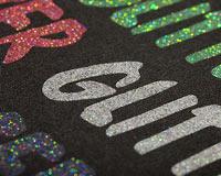 glitterflex-2-small