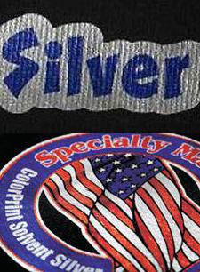 silver_close