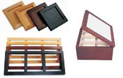 WoodTileAccessories.jpg