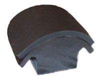 geo-knight-cap-plate