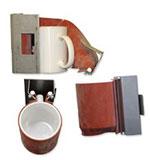 hix-mug-wrap-11-15oz