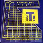 logit1_thumb