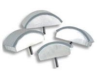 stahls-hotronix-cap-attachments