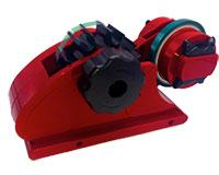 tape-dispenser-td5002
