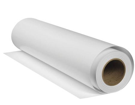 Banner Rolls Unhemmed 54x165