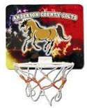 basketball_hoop.jpg