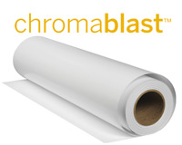 chroma-roll-small-thumb