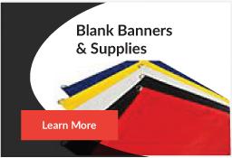 blank-banner