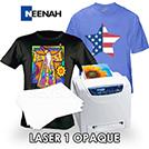 laser1opaque-paper