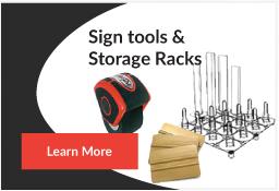 sign-tools