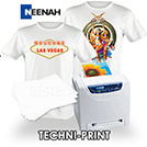 techniprint-paper