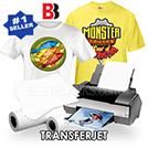 transferjet-paper