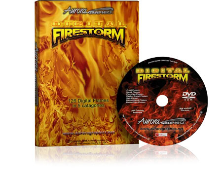 digitial-firestorm-large