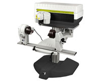 gravograph-is400-rotary-small