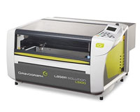 gravograph-ls100-small