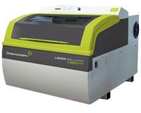 gravograph-ls900-small
