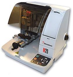 ring laser engraving machine