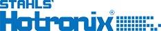 stahls-logo.jpg