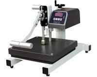 insta-heat-press-model-201-13x13