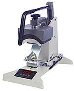 insta-model-418-thumb