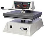 insta-model-728-thumb