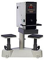 insta-model-907-thumb