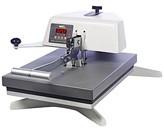 Insta Graphic Model 228