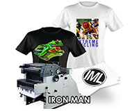 ironman-200