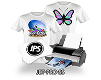 jet-pro-ss-small