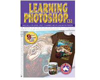 learning-cs3-small