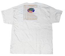 Logo-it Back of shirt