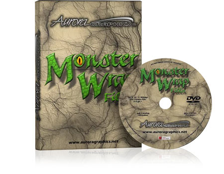 monster0-wrap-large