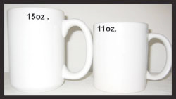 mugs_15-11oz