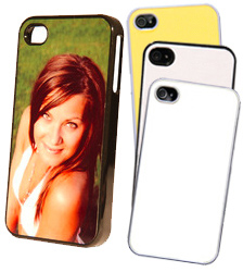 iPhone4-4S-Case.jpg