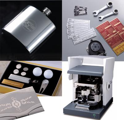MPX-90 Impact Printer