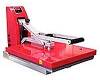 red-line-heat-press-16x20