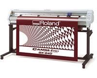 Roland CAMM-1 GR-640 Vinyl Cutter and Plotter