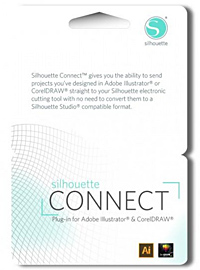 silhouette-connect.jpg