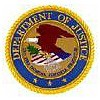 U.S. Attorneys Office