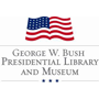 George W Bush Presidential Library & Museum
