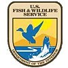 US Fish & Wildlife