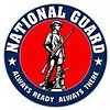 Alabama Air National Guard
