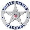 US Marshal's Service, EDNY