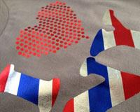 thermoflex-patterns-small