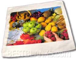 towel_1616.jpg