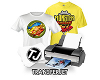 transferjet-200