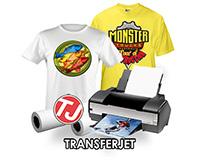transferjet-rolls-200